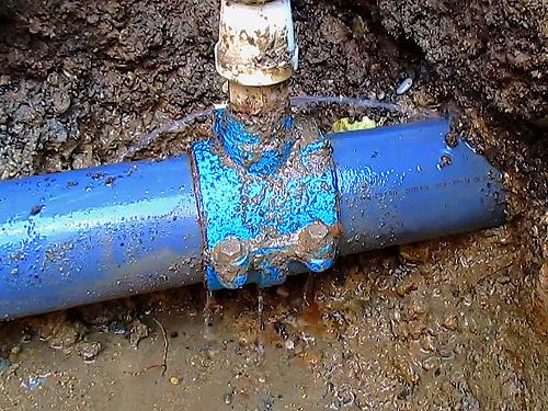 Trinkwasserleitungen2.png